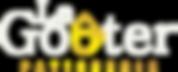 LeGouter Logo_FullColor_v3.png