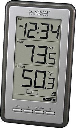 La Crosse WS-9160U-IT-CBP Wireless Weather Station