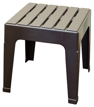 Adams BIG EASY Stack Table