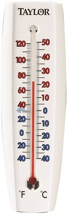 Taylor 5154 Thermometer