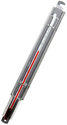 Taylor 5499 Thermometer