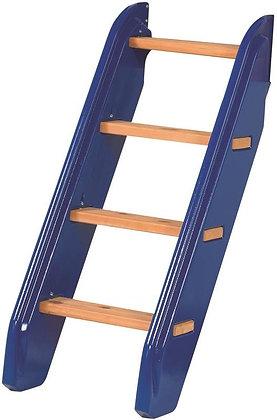 PLAYSTAR PS 8860 Climbing Step