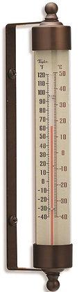 Taylor 483BZN Thermometer