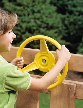 PLAYSTAR PS 7840 Steering Wheel
