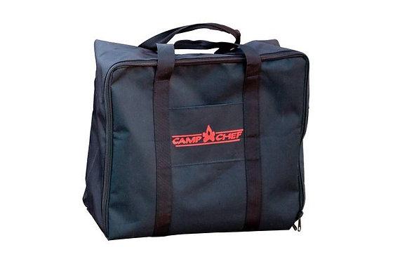 Camp Chef 14 in x16 in Accessory Carry Bag (Fits BB30L, PZ30)