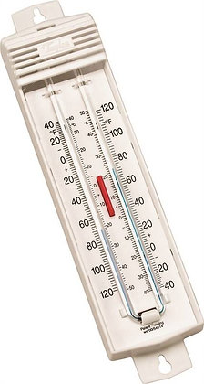 Taylor 5460 Thermometer