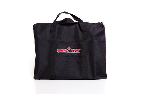 14 in. x 16 in. Griddle Carry Bags (Fits SG30, SG14)