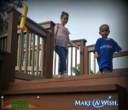 Make-A-Wish1