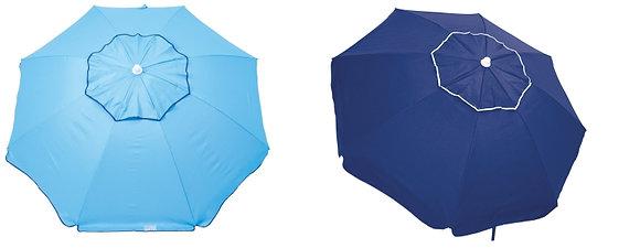 Rio Brands Beach Umbrella