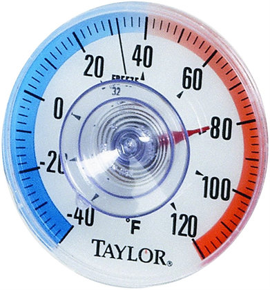 Taylor 5321N Thermometer