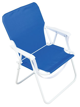 Rio Brands Aloha Heavy-Duty Sun Chair