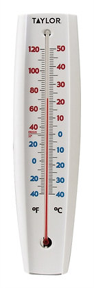 Taylor 5109 Thermometer