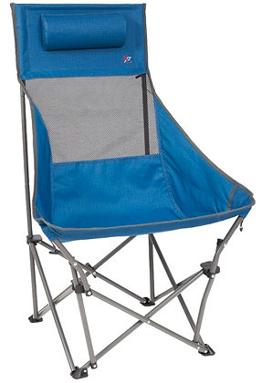 CHAIR CAMPING POP-UP COMPACT