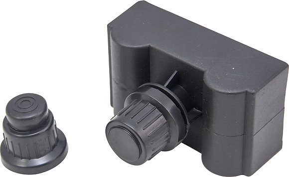 Char-Broil Surefire® Electronic Ignition Module