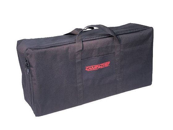 Two-Burner Carry Bag (Fits EX60, EX170, EX280, YK60, DB60, SPG25S, PZ60, BB60X)
