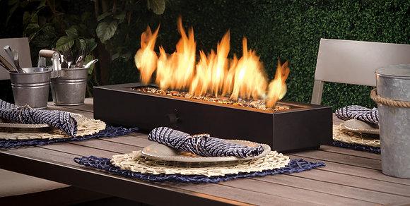 Seasonal Trends 51395 Fire Pit Table, 28 in