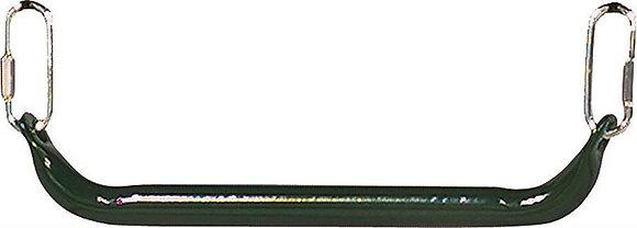 PLAYSTAR PS 7538 Trapeze Bar