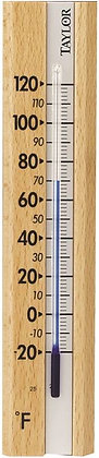 Taylor 5141 Thermometer