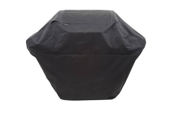 Char-Broil 3-4 Burner Rip-Stop™ Basic Grill Cover
