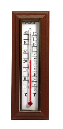 Taylor Andover 5156 Utility Thermometer