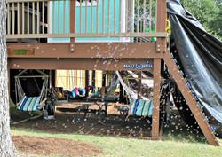 unwrap that playground