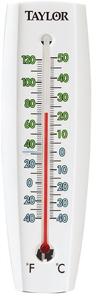 Taylor 5153/5301 Thermometer