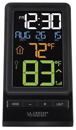 La Crosse S82967 Weather Station