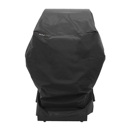 Char-Broil Performance Grill/Smoker Cover