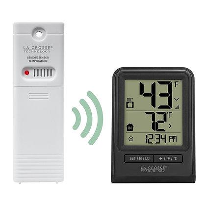 La Crosse 308-1409BT-CBP Wireless Thermometer