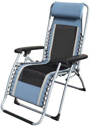 Seasonal Trends Zero Gravity Chair