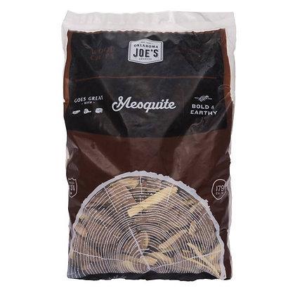 Oklahoma Joe's® Mesquite Wood Chips