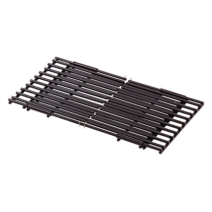 Char-Broil Universal Porcelain Wire Grate
