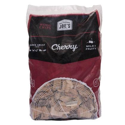 Oklahoma Joe's® Cherry Wood Chips