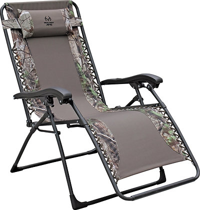 Seasonal Trends Relaxer Lounge Chair