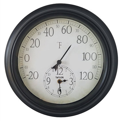 Taylor 91575 Thermometer