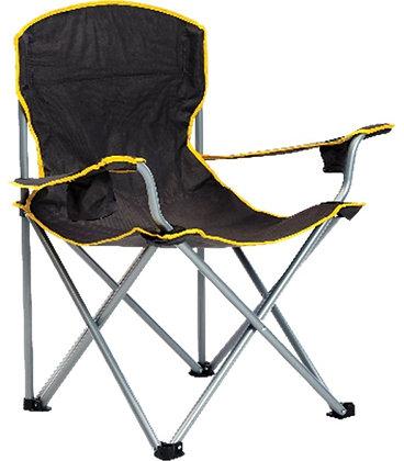 Seasonal Trends Chair Quad Heavy Duty