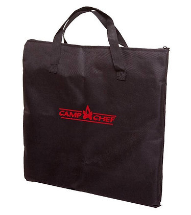 "14""x16"" Griddle Carry Bag (Fits FG16, CGG16B)"
