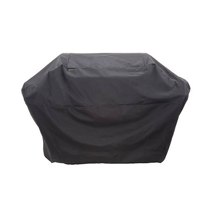 Char-Broil 5+ Burner Rip-Stop™ Grill Cover