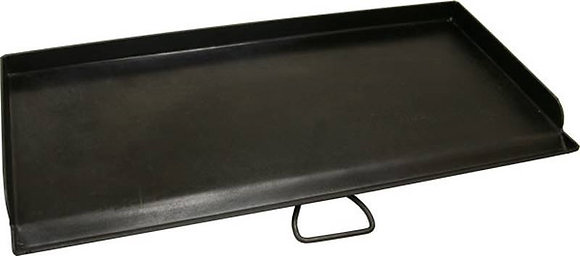 14 in. x 32 in. Professional Flat Top Griddle