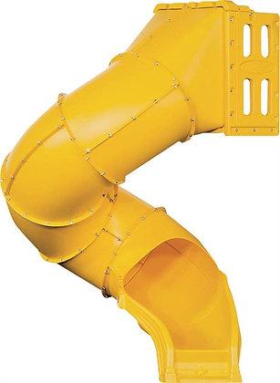 Playstar PS 8821 Spiral Tube Slide