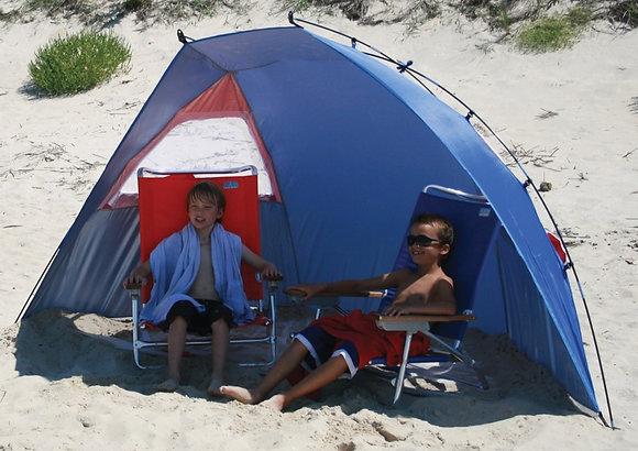 Rio Brands Portable Sun Shelter