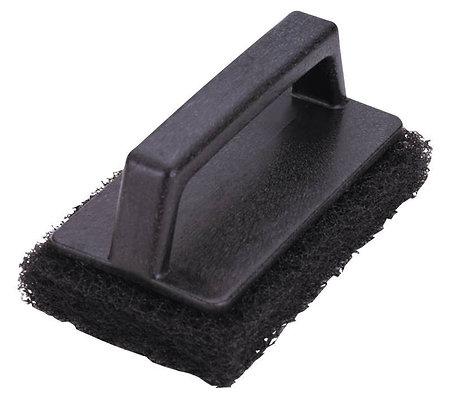 Char-Broil Deluxe Grid Scrub'r Brush