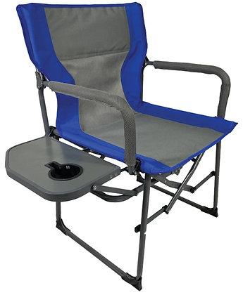 Seasonal Trends Folding Director's Chair