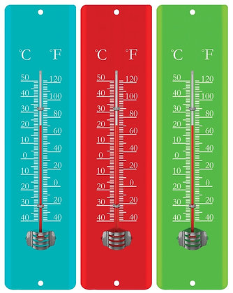 La Crosse 685040 Variety Pack Thermometer