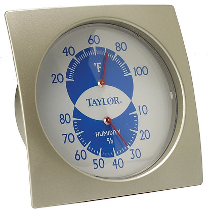Taylor 5504 Thermometer