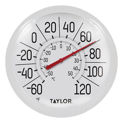 TAYLOR 90050 Thermometer