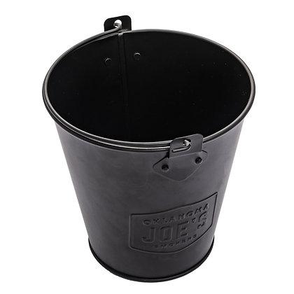 Oklahoma Joe's® Drip Bucket
