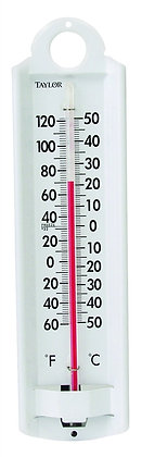 Taylor 5135 Thermometer