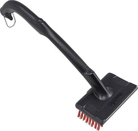 Char-Broil Cool-Clean™ Brush XL