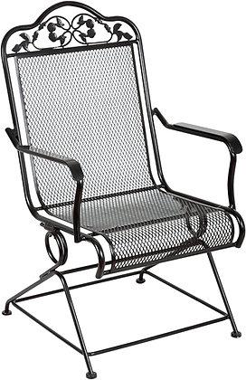 Seasonal Trends Arlington Motion Patio Chair